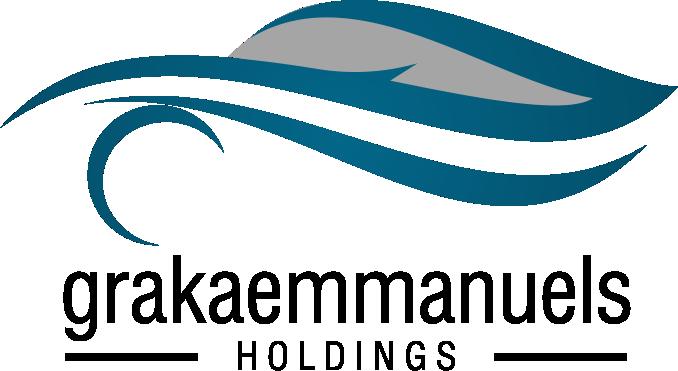 ge logo - Copy