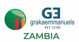 grakae Zambia